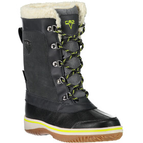 CMP Campagnolo Junior Kide WP Snow Boots Grafite